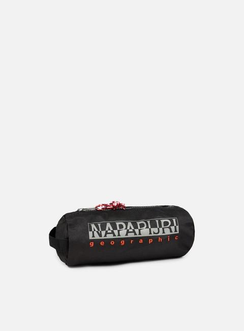 Outlet e Saldi Astucci Napapijri Holder Pencil Case