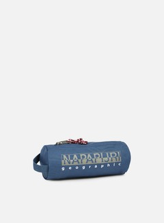 Napapijri - Holder Pencil Case, Thunderous