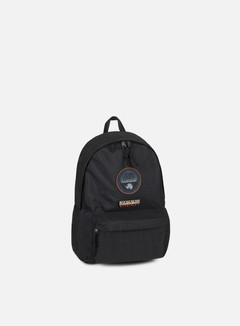 Napapijri - Voyage 1 Backpack, Black