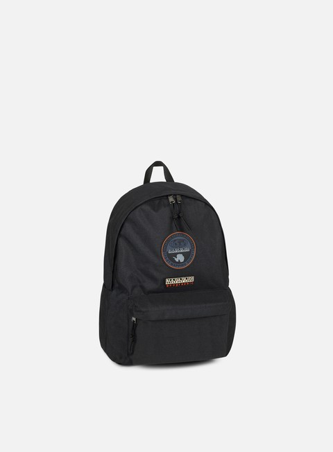 accessori napapijri voyage 1 backpack black
