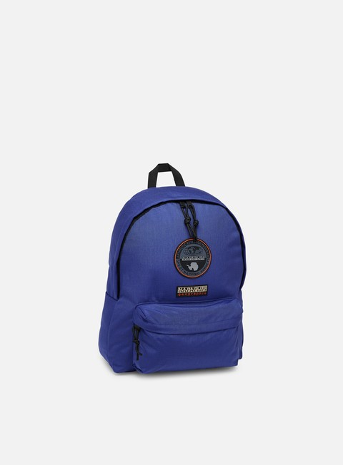 Zaini Napapijri Voyage 1 Backpack