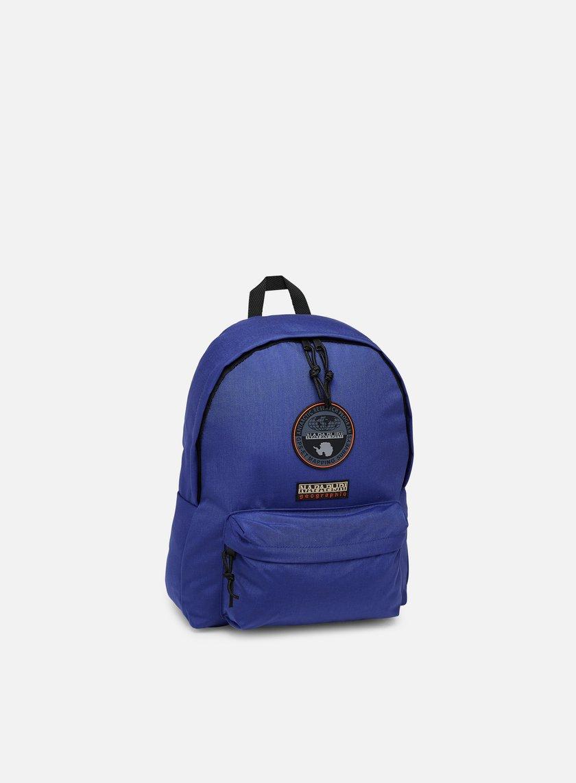 Napapijri Voyage 1 Backpack