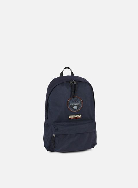Il miglior posto colore n brillante 2019 prezzo all'ingrosso Voyage Backpack