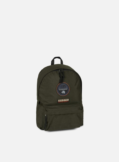 accessori napapijri voyage backpack caper