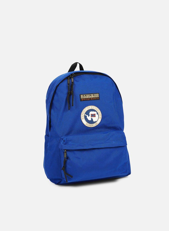 b9d6313ea3e NAPAPIJRI Voyage Backpack € 25 Backpacks | Graffitishop