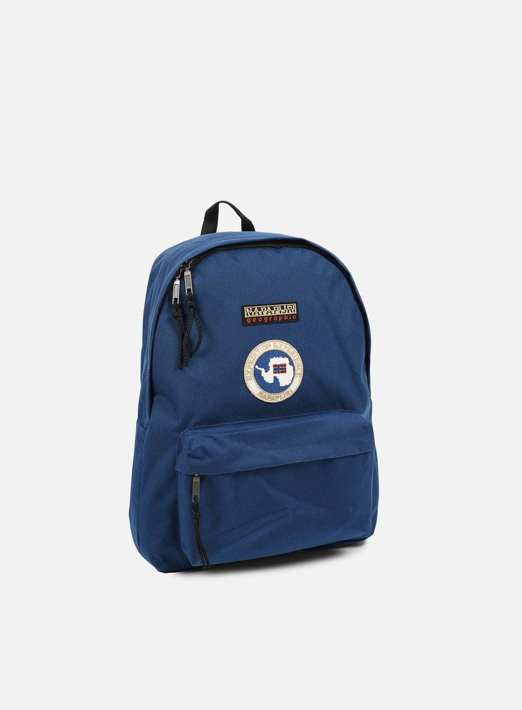 NAPAPIJRI Voyage Backpack € 25 Backpacks