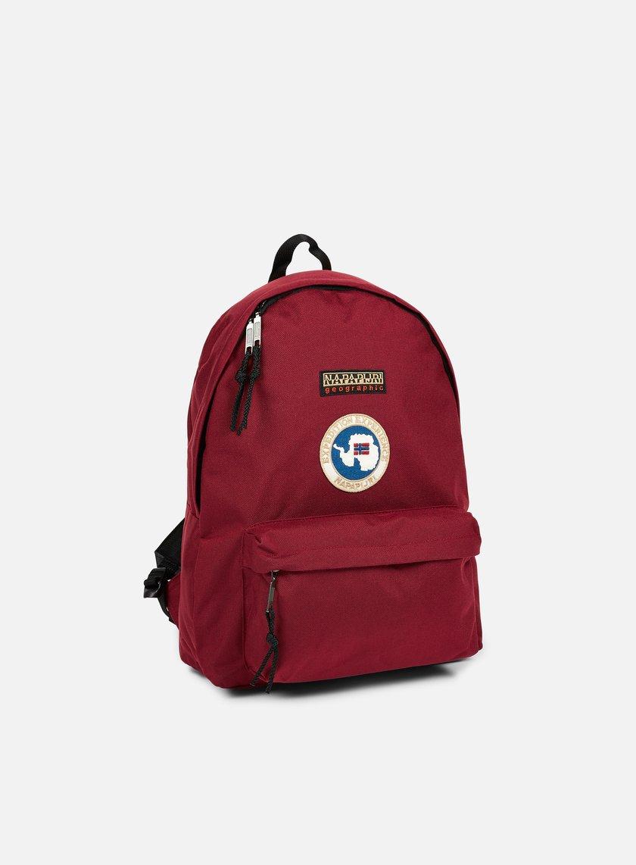 NAPAPIJRI Voyage Backpack € 29 Zaini  6e005d1f4382