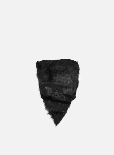 Scarfs Neff Bearded Facemask