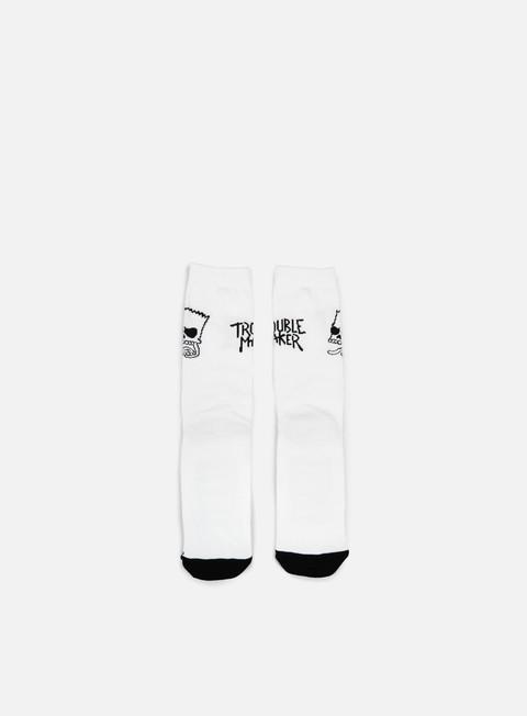 Socks Neff Trouble Socks