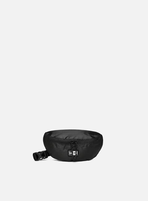 Outlet e Saldi Marsupi New Era Mini Waist Bag