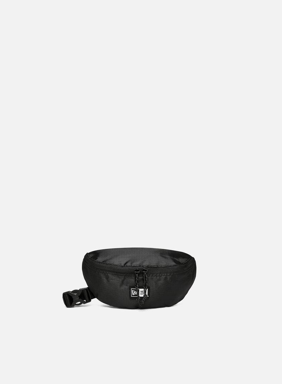 New Era Mini Waist Bag