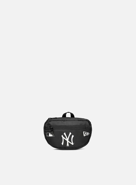 New Era MLB Micro Waist Bag NY Yankees