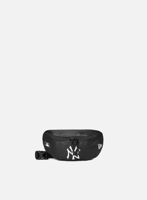 Waist bag New Era MLB Mini Waist Bag NY Yankees