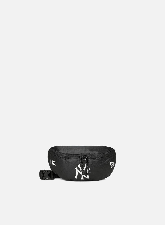 New Era MLB Mini Waist Bag NY Yankees