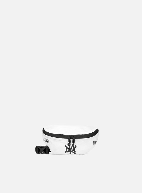 Outlet e Saldi Marsupi New Era MLB Mini Waist Bag NY Yankees