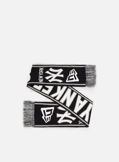 Sciarpe New Era MLB Scarf NY Yankees