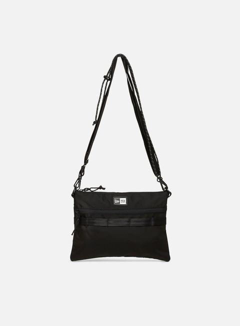 New Era NE Sacoche Side Bag