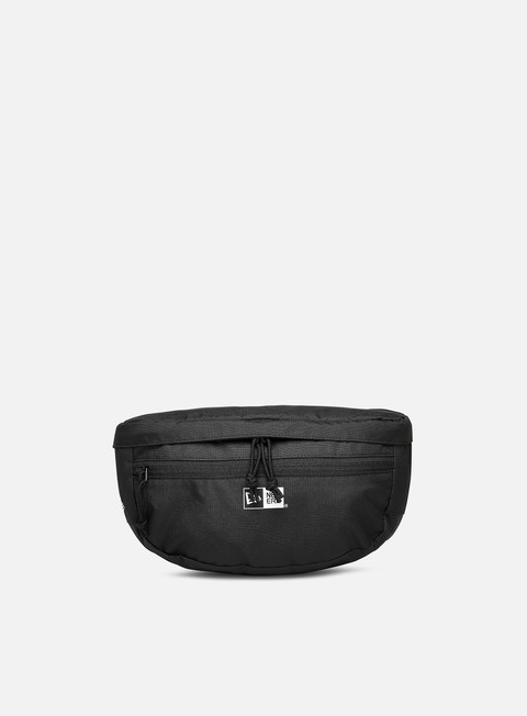 New Era NE Waist Bag
