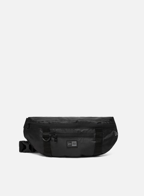 Waist bag New Era NE Waist Bag Light