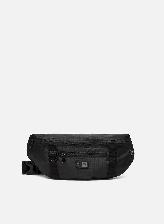 New Era NE Waist Bag Light