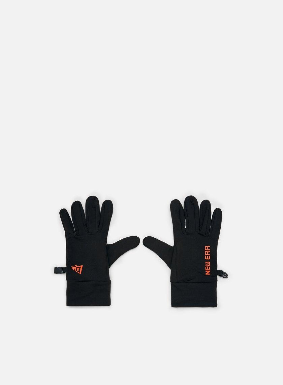 New Era New Era Electronic Touch Gloves