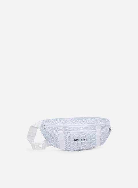 New Era Rain Camo Waistbag New Era