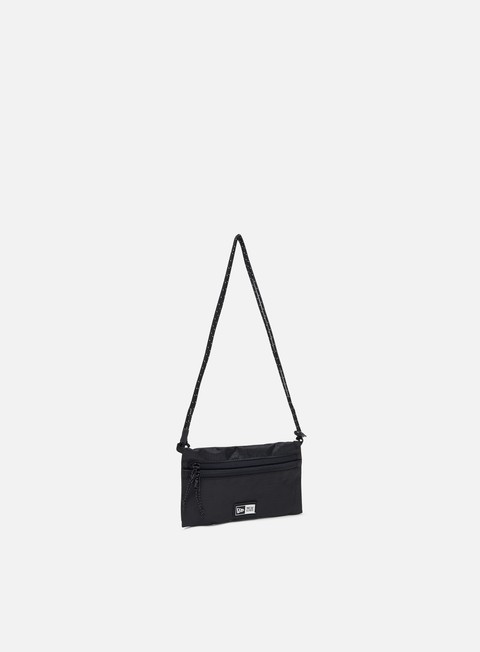 Outlet e Saldi Borse New Era Sacoche Mini Side Bag