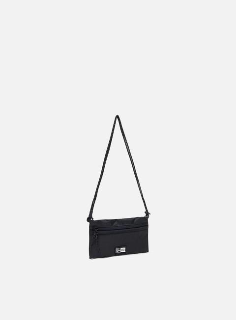 Bags New Era Sacoche Mini Side Bag