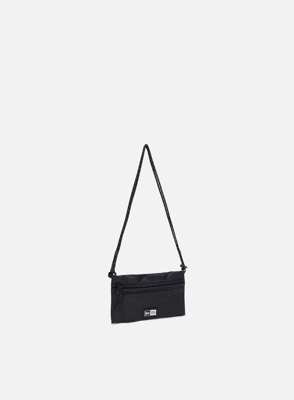 New Era Sacoche Mini Side Bag