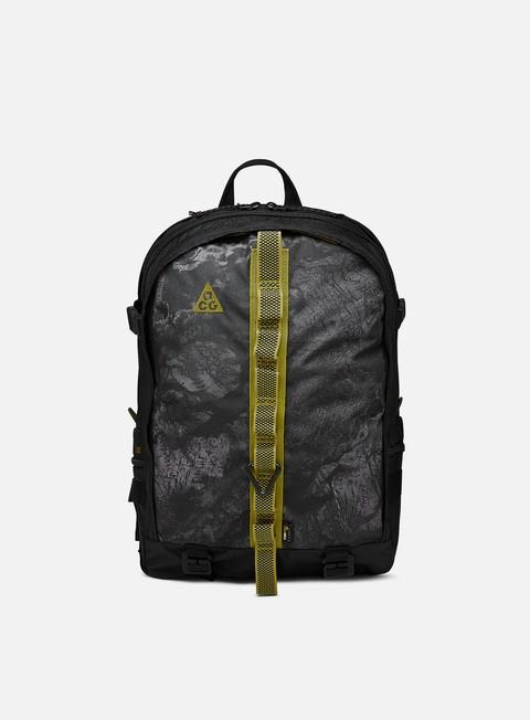 Zaini Nike ACG Karst AOP Backpack