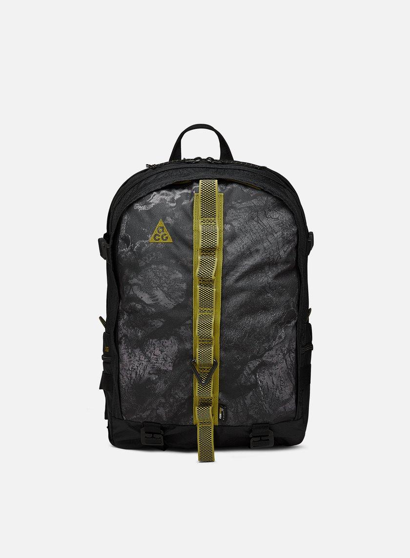 Nike ACG Karst AOP Backpack