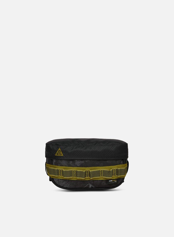 Nike ACG Karst AOP Small Items Waistbag