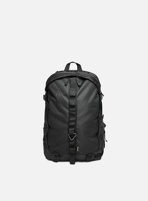 Zaini Nike ACG Karst Backpack