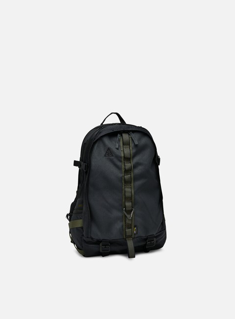 Sale Outlet Backpacks Nike ACG Karst Backpack