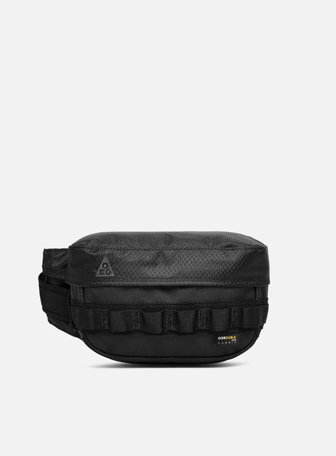 Marsupi Nike ACG Karst Small Items Waistbag