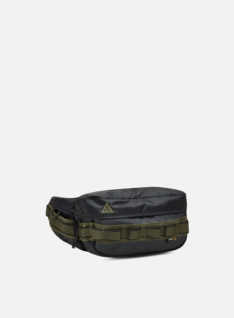 Nike ACG Karst Small Items Waistbag