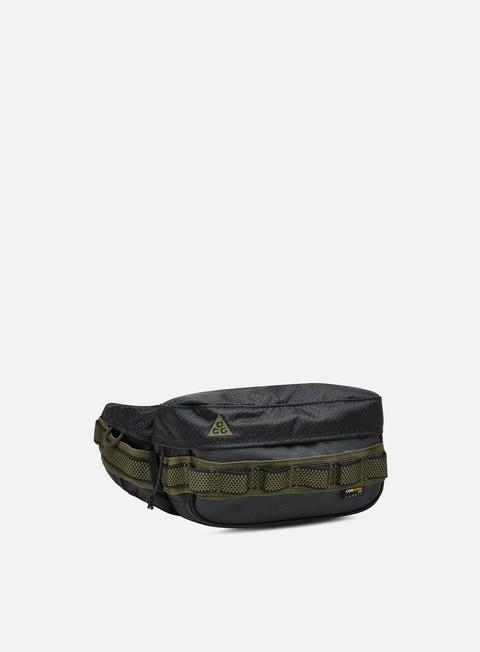 Waist bag Nike ACG Karst Small Items Waistbag