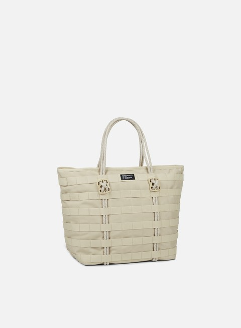 accessori nike air force 1 tote bag rattan rattan