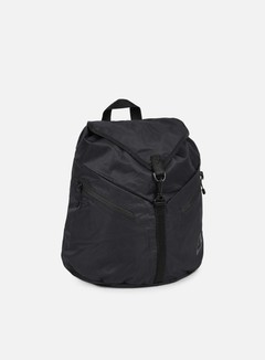 Nike Azeda Backpack