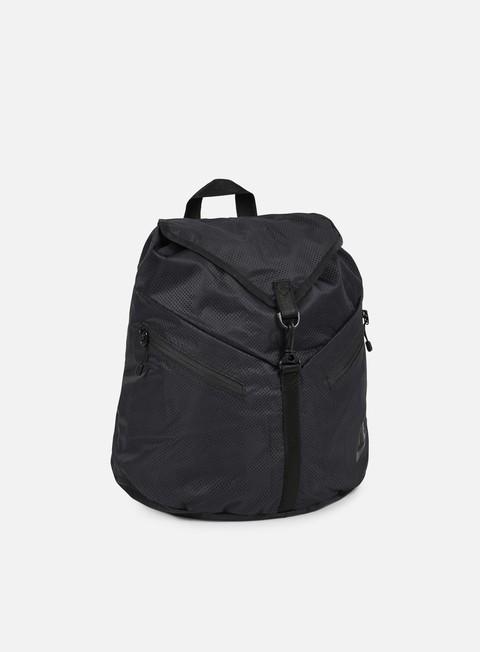 Backpacks Nike Azeda Backpack