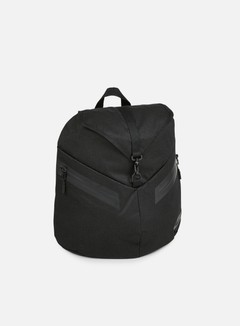 Nike - Azeda Premium Backpack, Black/Black 1