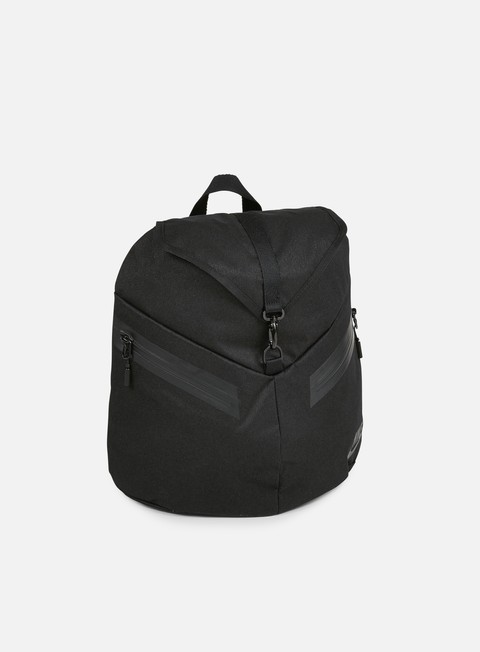 accessori nike azeda premium backpack black black