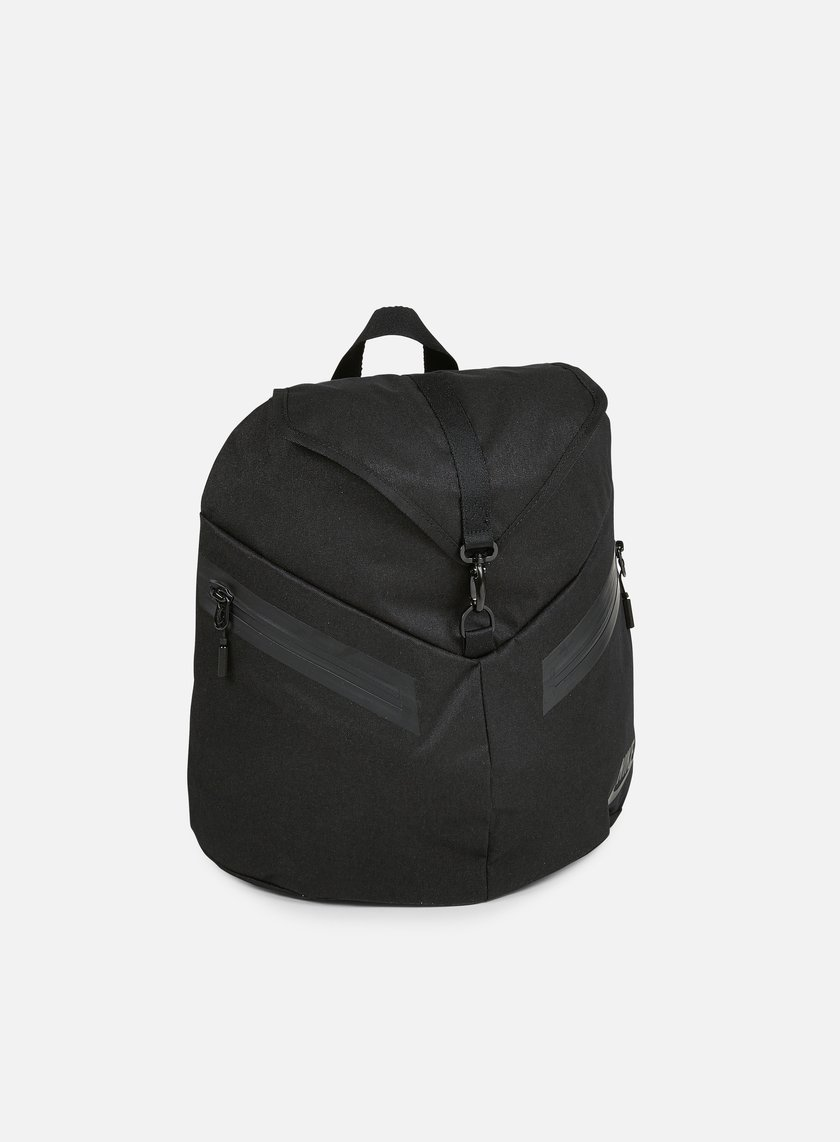 Nike - Azeda Premium Backpack, Black/Black