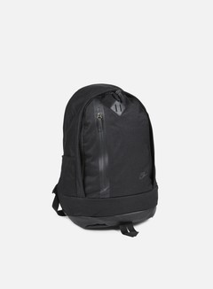 Nike - Cheyenne 3 Premium Backpack, Black/Black 1
