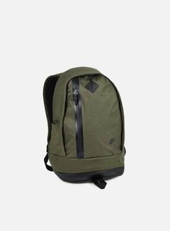 Nike - Cheyenne 3 Premium Backpack, Cargo Khaki 1