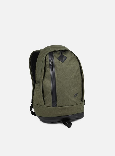 Nike Cheyenne 3 Premium Backpack