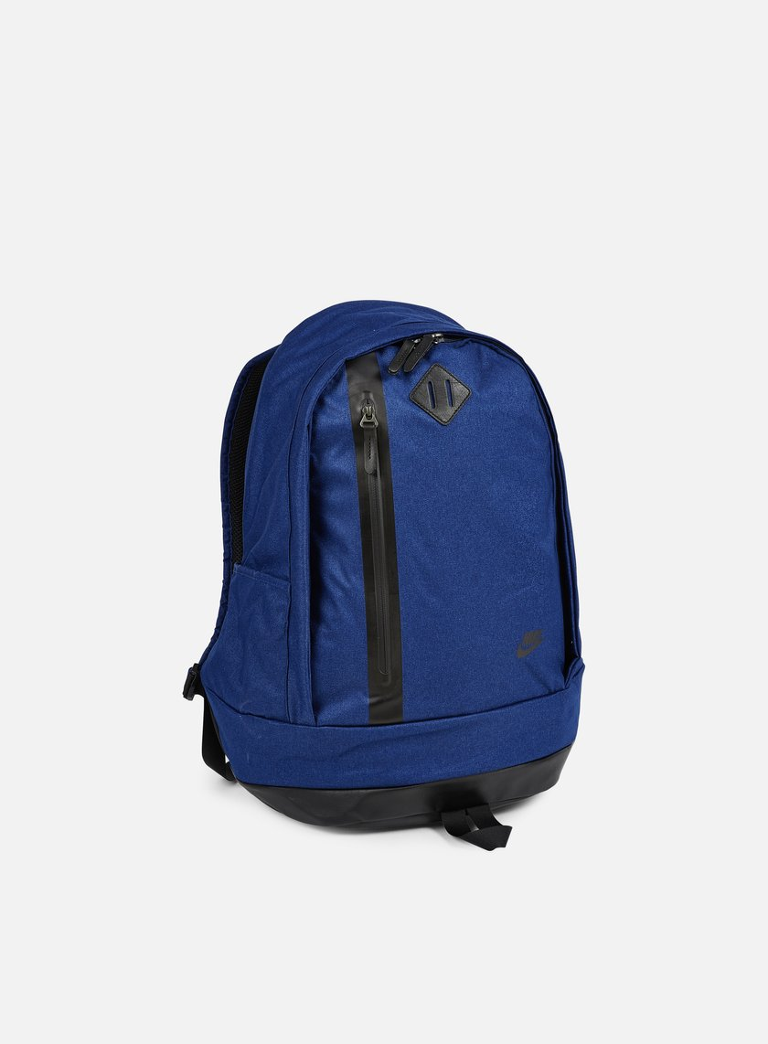 Nike - Cheyenne 3 Premium Backpack, Coastal Blue