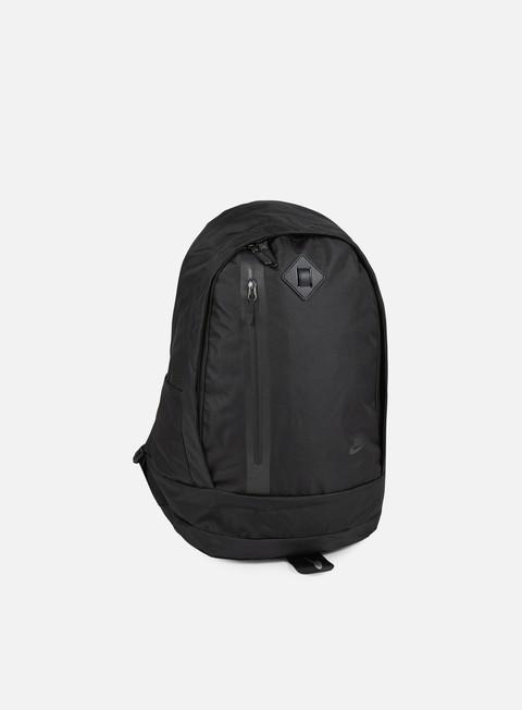 Backpacks Nike Cheyenne 3 Solid Backpack