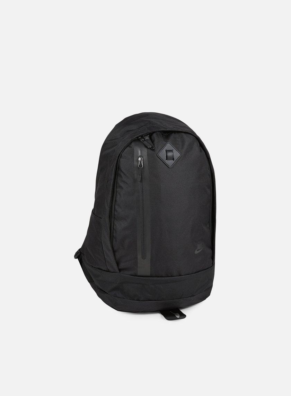 9d246b83df5 NIKE Cheyenne 3 Solid Backpack € 25 Backpacks   Graffitishop