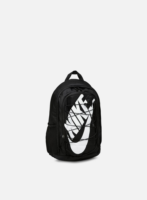 Outlet e Saldi Zaini Nike Hayward 2.0 Backpack